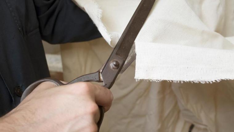 È meglio l'asciugamano in cotone o in microfibra?
